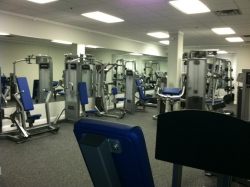 Fit Solutions Opens New Personal Training Fitness Facility in Milford, Connecticut