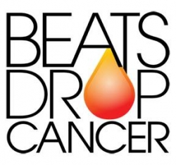 Tommie Sunshine Signs on to Play Multiple Dates on the Beats Drop Cancer 2015 Fundraising Tour