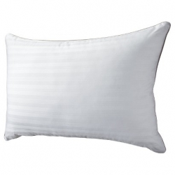 Give the Gift of Sweet Dreams This Holiday Season:  Fieldcrest® Luxury Pillows with DACRON® Memory Fiber at Target