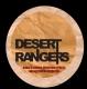 Desert Rangers Travel & Tourism LLC