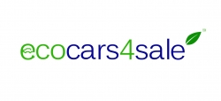 The Specialist Eco Car Website EcoCars4Sale.com Appoints New Chief Editor