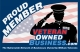 eWareness (dba VeteranOwnedBusiness.com)