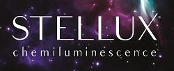 ALPCO Releases New Chemiluminescent Human C-peptide ELISA