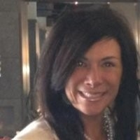 Global Facility Management & Construction Promotes Robin Baskin-Ladner to Vice President, Sales and Marketing