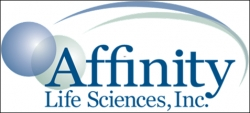 Affinity Life Sciences to Produce Lyophilized Chem-Bio Assays for SRC Acumen