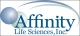 Affinity Life Sciences