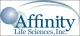 Affinity Life Sciences