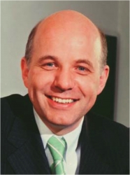 Skeleton Technologies Appoints Dr. Hermann Schenk as Chief Operating Officer
