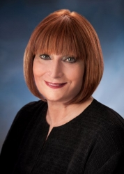 Barbara A. Laughton Recognized by Strathmore's Who's Who Worldwide Publication