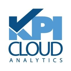 KPI Partners Launches Cloud-Based Analytics for NetSuite