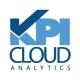 KPI Partners