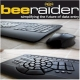 BeeRaider Limited