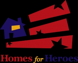 Jacksonville, FL Realtor Gives Over $41,000 of Commissions Back to Local Heroes