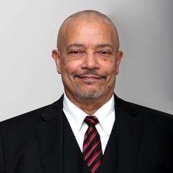 Weidlinger's Dr. Mohammed Ettouney Receives National Institute of Building Sciences Honor Award