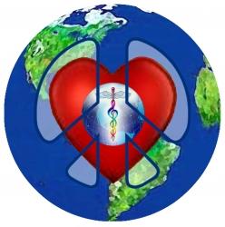 World Sound Healing Day of Cincinnati – February 14, 2015