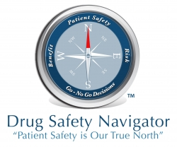 Announcing Drug Safety Navigator's Acquisition of Five Oaks Pharm