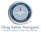 Drug Safety Navigator, LLC