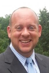 Counsellors Title Announces That John DeSantis Jr. Has Joined the Agency