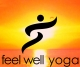 Feel Well Yoga