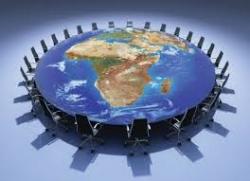 CKR Law Announces Major Global Expansion