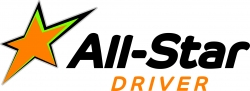 In All-Star Driver's #youneedallstar Campaign You Can Win $500 Cash