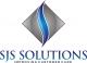SJS Solutions Ltd