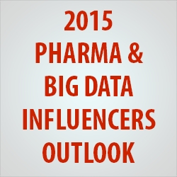 Verix Reveals Pharma & Big Data Challenges and Predictions for 2015