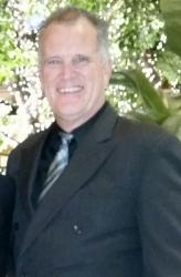 Robert Buckhannon to Open Genetics Laboratories Las Vegas, Phoenix, West Palm Beach