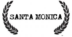#SantaMonicaFilmFestival This Saturday, January 10th. Tweet Your Vote for Your Favorite Indie Film @smfilmfestival