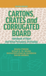 The Standard Reference Book for Paper and Wood Packaging Technology