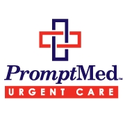 PromptMed Urgent Care Opens in Waukegan, Illinois