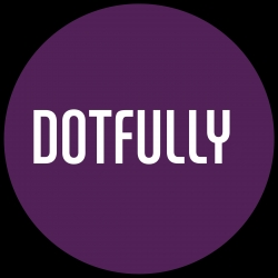 Don't Want That Perfume? Trade It on Dotfully! World's First Social Beauty Marketplace Launches