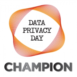 SnoopWall Enlists as Data Privacy Day Champion and Commits to Respecting Privacy, Safeguarding Data and Enabling Trust