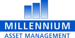 Robert M Maltbie, Managing Partner of Millennium Asset Management Announced the Hiring of a New Director of Investor Relations to Spearhead Client Asset Growth