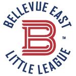 Bellevue East Little League Announces 2015 Business Sponsorship Program