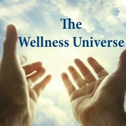 Soul Ventures Corp: The Wellness Universe - The Next