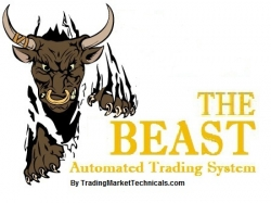 Ninja Trader Webinar Introduces The Beast Automated Trading System