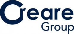 The Creare Group Expands Office in Biella, Italy