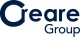 Creare Group