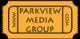 Parkview Media Group