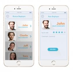 uRevu's Wearable iBeacon Will Revolutionize Customer Service