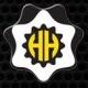 Hydradyne, LLC