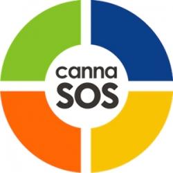 CannaSOS – Now Even More Social