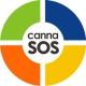 CannaSoS