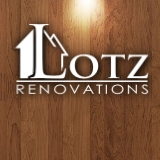 Lotz Renovations Inc. of St Charles Was Awarded Best of Houzz 2015
