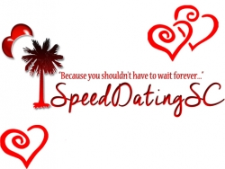 The Official Launch of SpeedDatingSC in Columbia, SC
