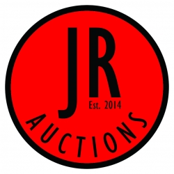 JR-Auctions, LLC Comes to Car Week - Monterey Aug. 12th to Aug. 15th Monterey Plaza Hotel & Spa