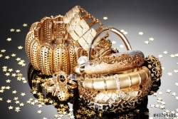 Launching Online Shopping Website joantaras.com High Quality, Sophisticated Fashion Jewelry and Accessories