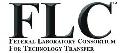 FLC Announces 2015 Award Winners: Honoring the Best of Technology Transfer