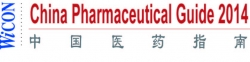Chinese Pharma Growth Slowed Further in 2014 But Still Impressive